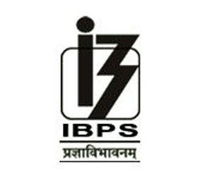 IBPS Clerk Recruitment 2015