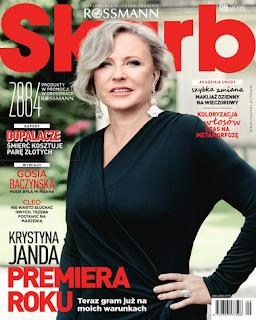 https://rossmann.okazjum.pl/gazetka/gazetka-promocyjna-rossmann-01-09-2015,15716/1/