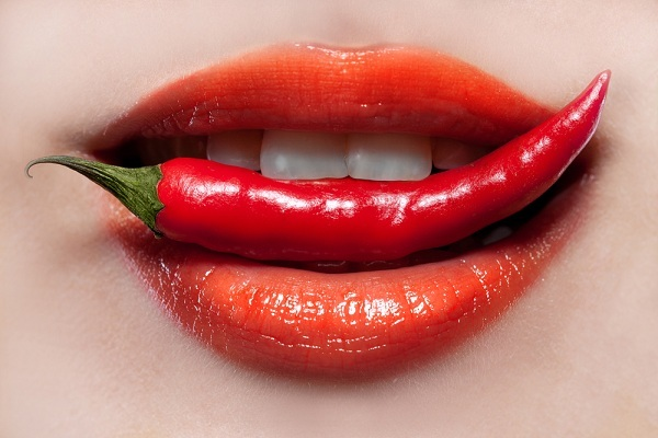 6 Reasons You Should (Or Shouldn't) Be Eating Spicy Foods