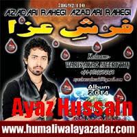 http://ishqehaider.blogspot.com/2013/11/syed-ayaz-hussain-zaidi-nohay-2014.html