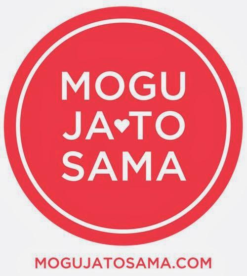 Saradnica na sajtu:
