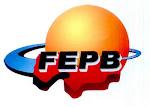 Federação Espírita paraibana