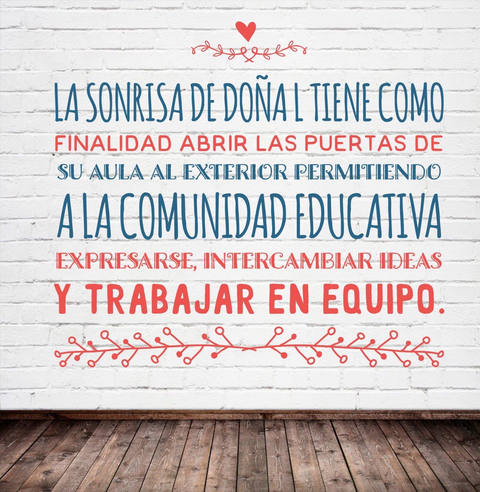 Doña L