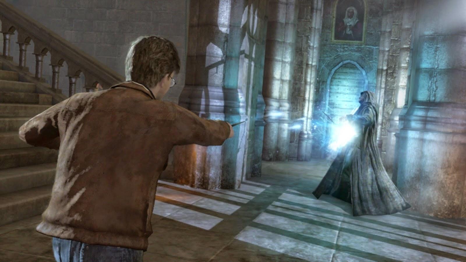 Harry-Porter-Gameplay-4