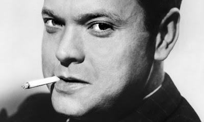 Aparece en Italia la primera película de Orson Welles
