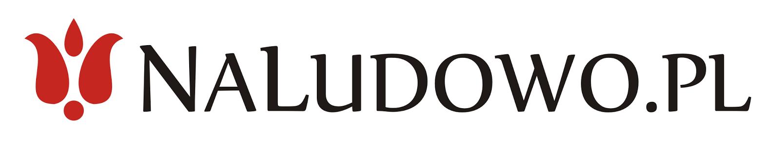 www.naludowo.pl
