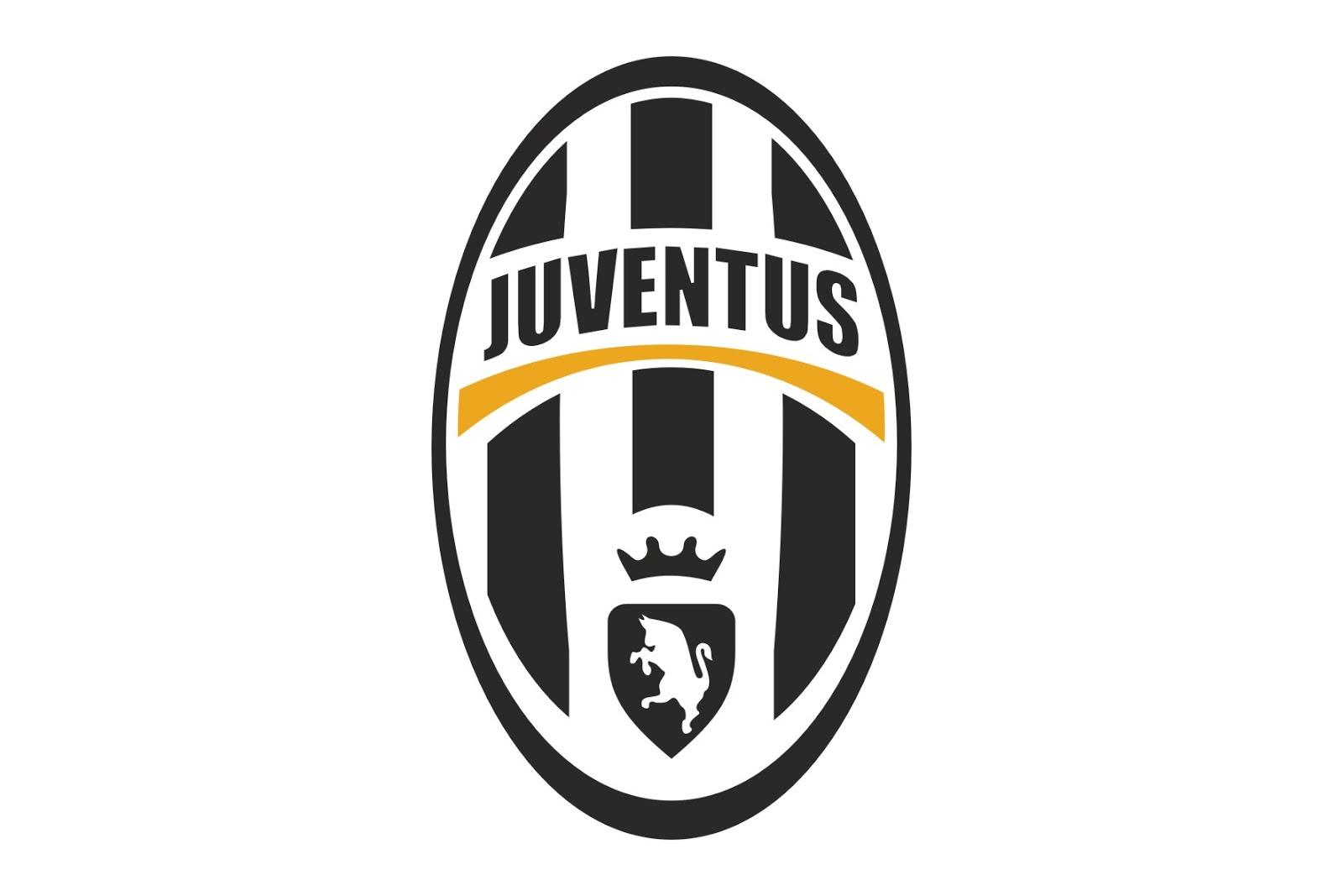 http://4.bp.blogspot.com/-IJacmFkY55Y/UNbSQdi4i3I/AAAAAAAAENY/b12bWesEm5s/s1600/Logo+Juventus.jpg