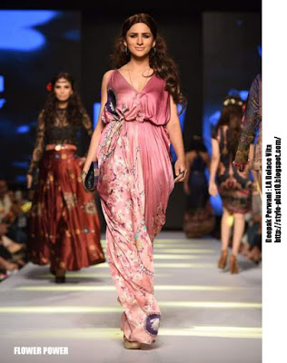 flowery-drape-dress-named-flower-power-from-la-dolce-vita-by-deepak-perwani