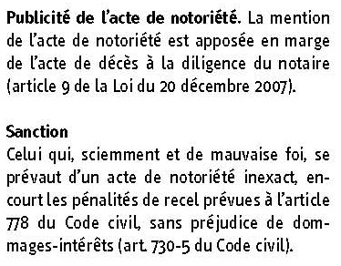 option du conjoint survivant code civil