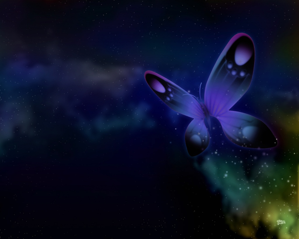 http://4.bp.blogspot.com/-IJcLMF5Mx9s/UBjfslLBPyI/AAAAAAAAA18/wTt1D4G6GYI/s1600/Purple-Butterfly-Wallpapers-.jpg