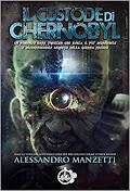Il custode di Chernobyl