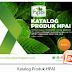 Download Materi Presentasi Bisnis HPAI