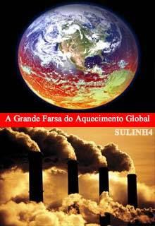 agrandefarsadoaquecimentoglobal A Grande Farsa do Aquecimento Global Legendado RMVB DVDRip