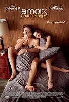 Assistir Filme Amor e Outras Drogas Dublado