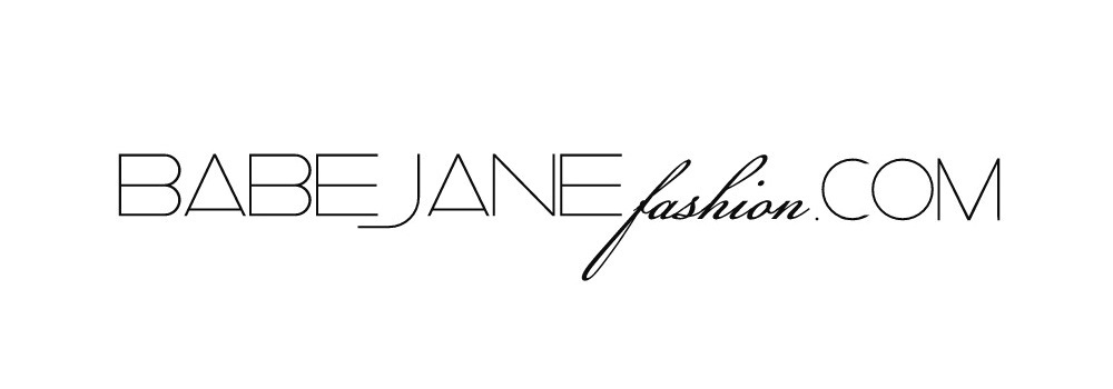 Babe Jane Fashion