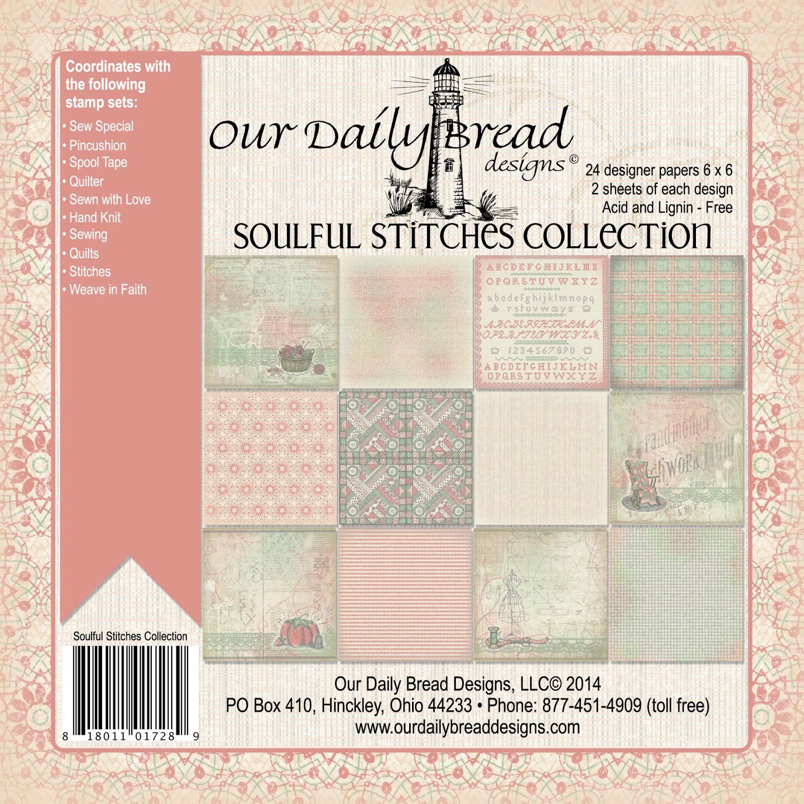https://www.ourdailybreaddesigns.com/index.php/soulful-stitches-collection-6x6-paper-pad.html
