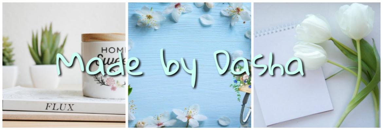 Made by Dasha