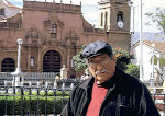 Jos Virgilio Mendo Romero