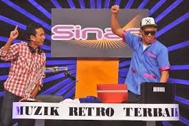 Video Maharaja Lawak Mega 2013 All Episod Kumpulan Shiro