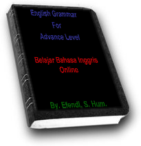 ebook advance level