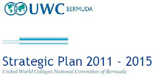 Strategic Plan 2011-2015