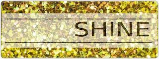 http://13artspl.blogspot.com/2016/01/challenge-38-shine-blask.html