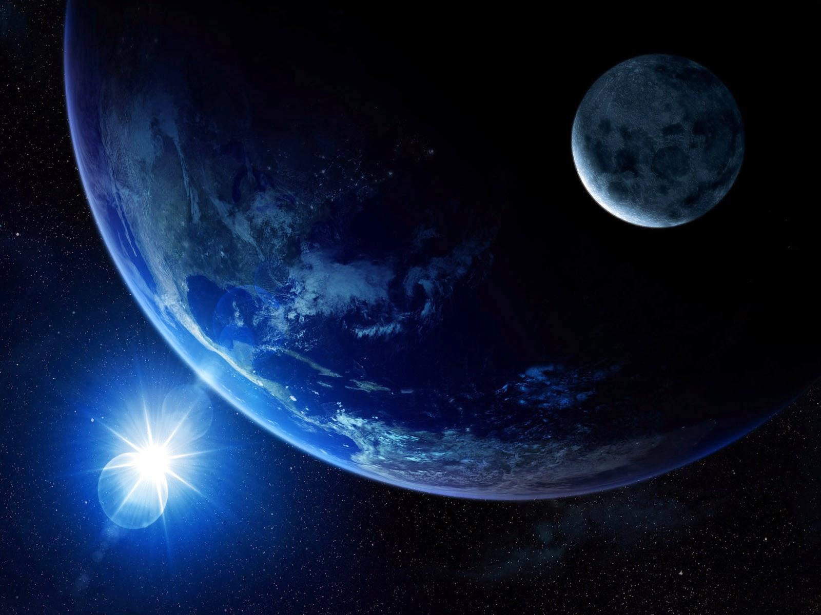 Papel De Parede De Universo Universo Em Expanso Wallpaper Download  -> Imagens Do Universo Para Papel De Parede
