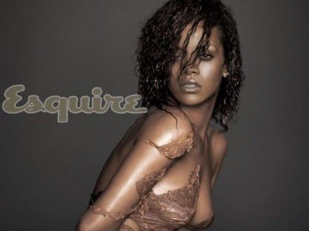 Rihanna hot girl 03   Rihanna photos Album