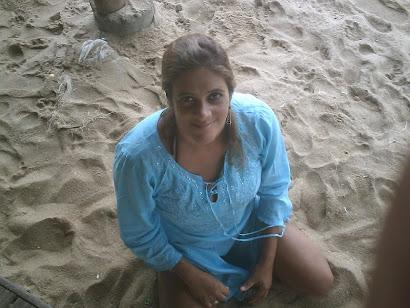 Praia da Sununga - Gruta que Chora