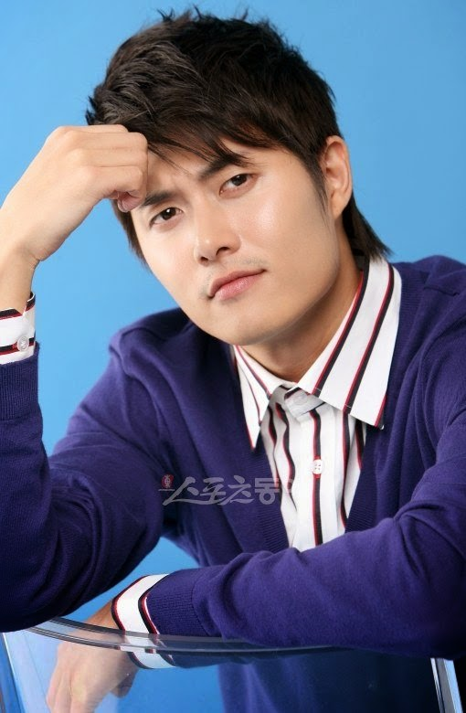 Jae Hee foto2