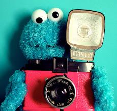 i love photo...