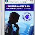 Free Download Typing Master 7.0.5 professional 32 bit and 64 bit with crack