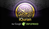 iQuran Pro Full .Apk Android