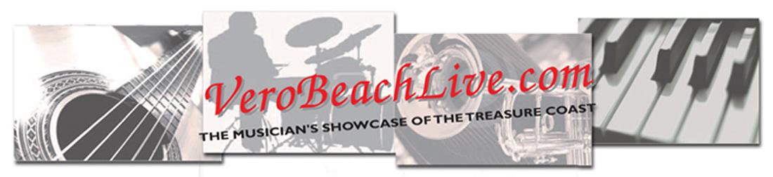 Vero Beach Live