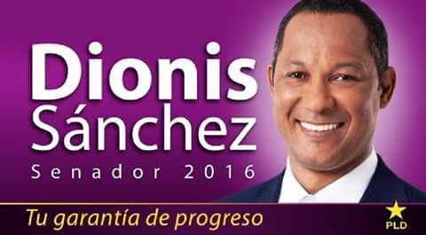 PUBLICIDAD-UN SENADOR PARA ESTOS TIEMPOS CON VOCACIÓN 2016-2020