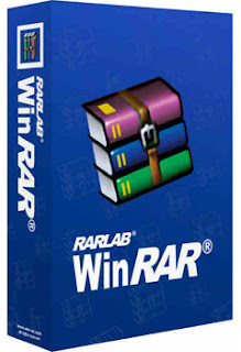 how to get winrar for free mac
