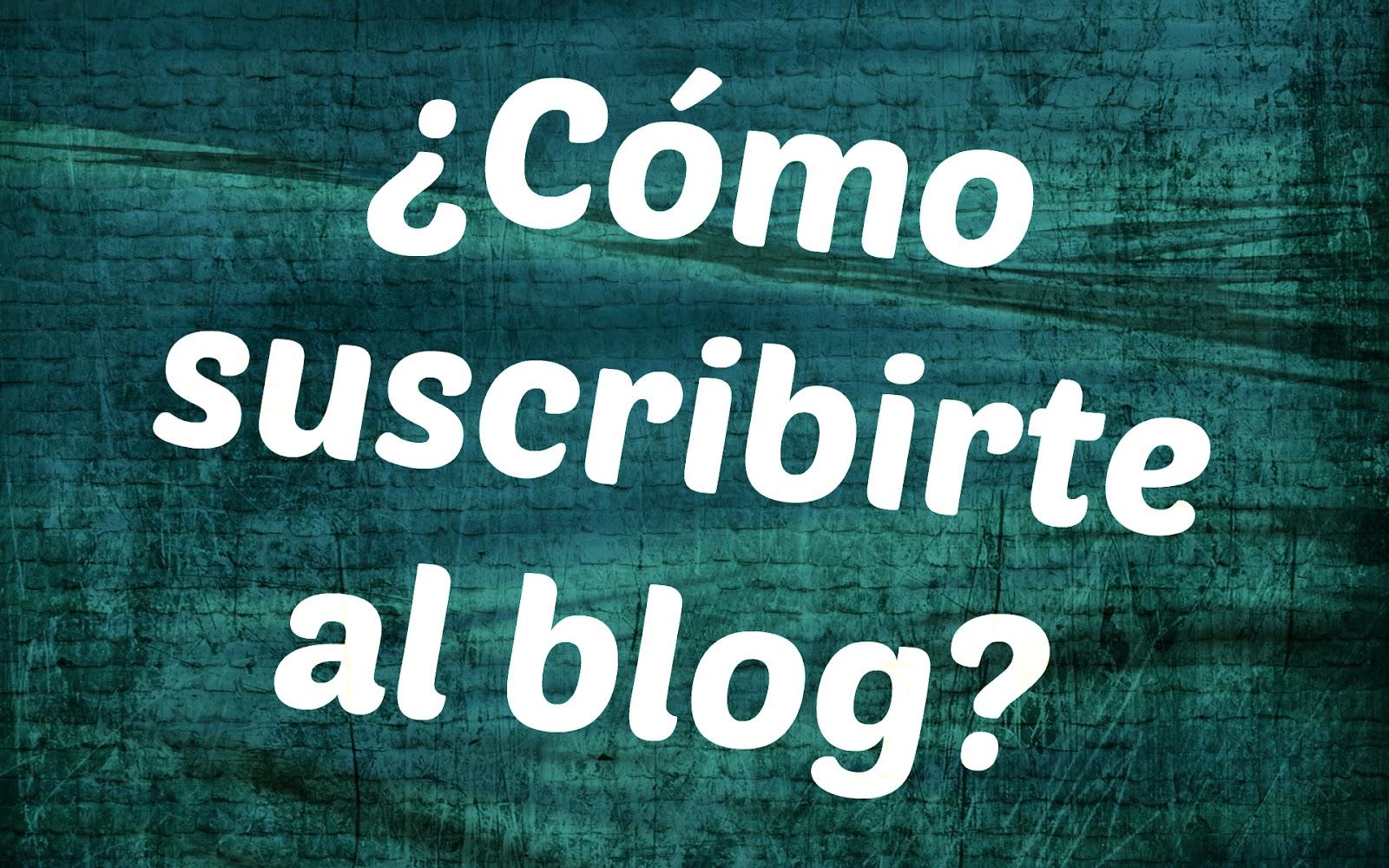 http://soygisari.blogspot.mx/p/como-suscribirse-mi-blog.html