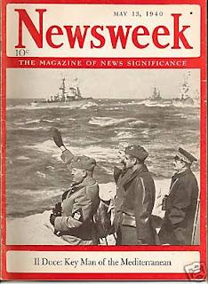 Majalah Newsweek