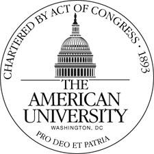 American University AU