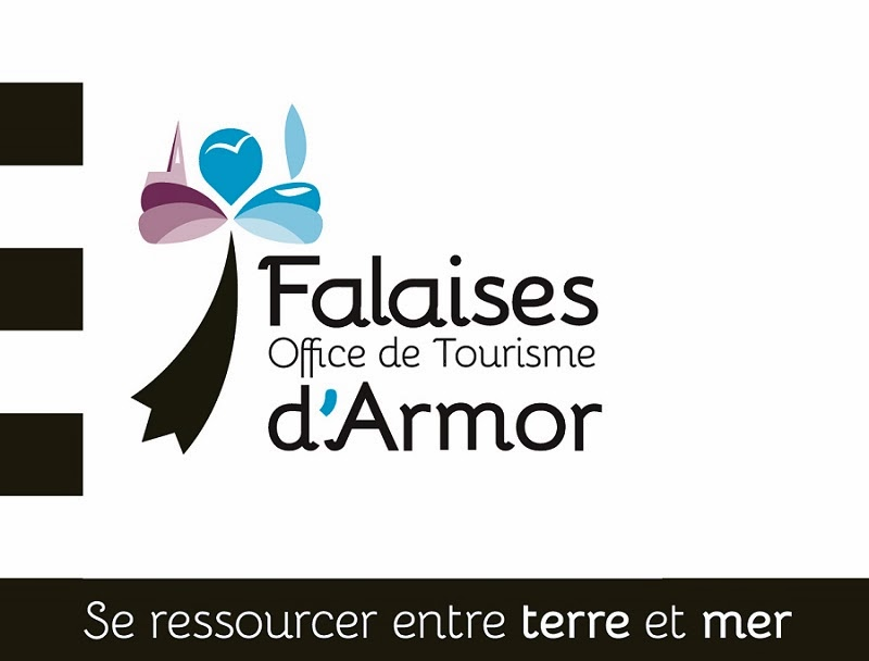 Animations Falaises d'Armor