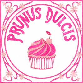 PrunusDulcis