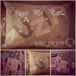 Nowy Rok, nowe radości i smutki...