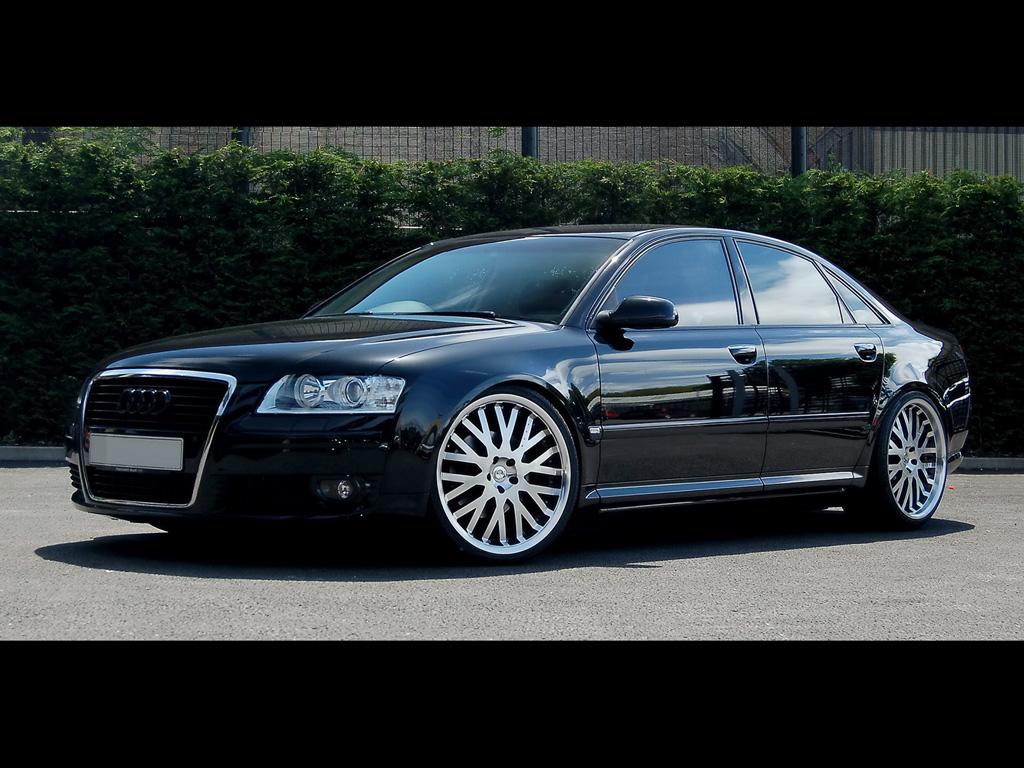 http://4.bp.blogspot.com/-IJplVn-bCfw/ThTOqmITyrI/AAAAAAAAAAs/KcqtTdOI9V0/s1600/Audi-A8-HD-Side-View.jpeg