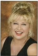 Victoria Jackson running for office in Tennessee