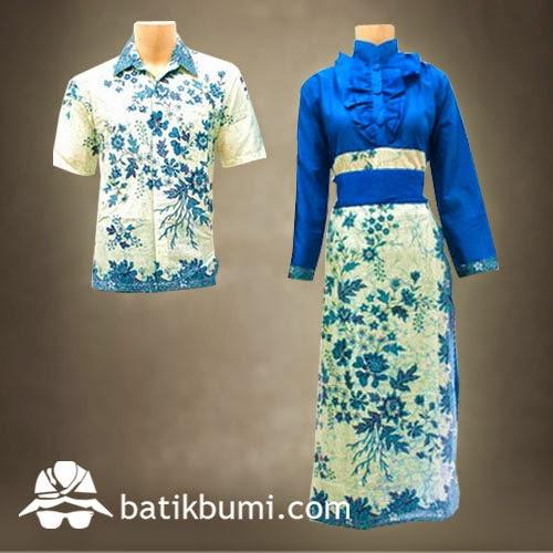 batik sarimbit, batik solo