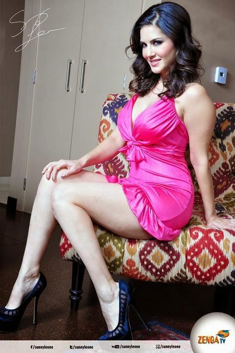 Kamapisachi Sunny Leone Sex