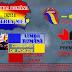 Concurs de poezie dedicat limbii romane