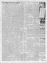 LA STAMPA  13 FEBBRAIO 1934