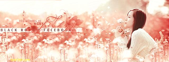 Ảnh bìa Facebook tình yêu đẹp, buồn mới nhất - Cover FB love timeline, Yêu thương ơi ngày bình yêu