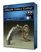 video cutter full download free software